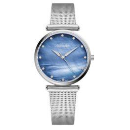 Часы Adriatica 3712.514BQ