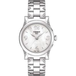Часы Tissot T028.210.11.117.01