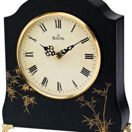 Часы Bulova B1676