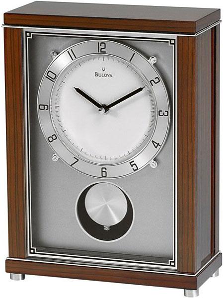 Часы BULOVA B7654