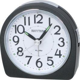 Часы Rhythm CRE202NR06