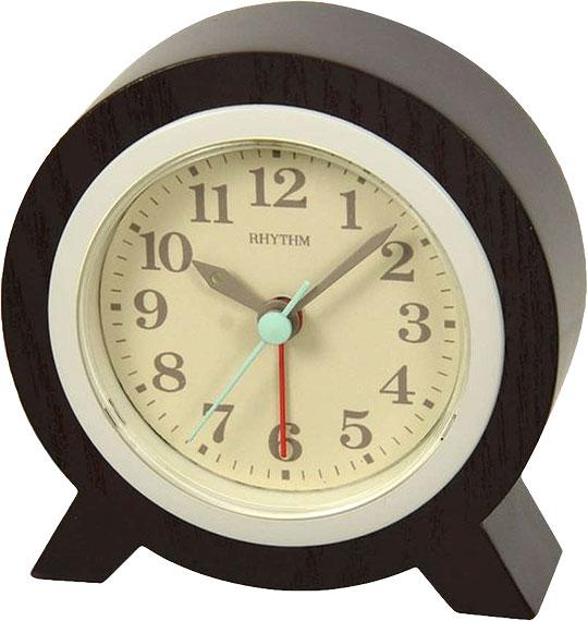 Часы Rhythm CRE954NR06