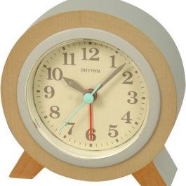 Часы Rhythm CRE954NR07