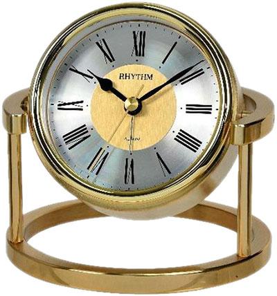 Часы Rhythm CRE958NR18