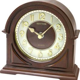 Часы Rhythm ЧАСЫ RHYTHM CRG114NR06