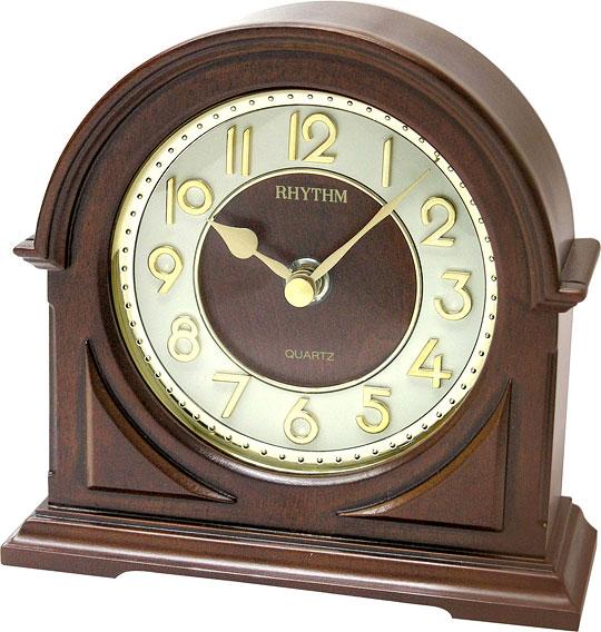 Часы Rhythm ЧАСЫ RHYTHM CRG109NR06
