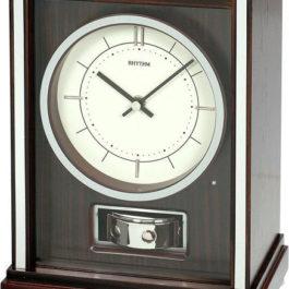 Часы Rhythm ЧАСЫ RHYTHM CRH207NR06