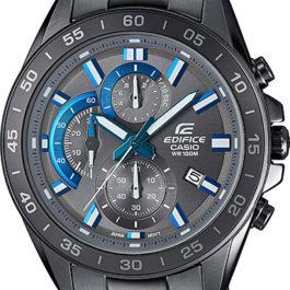 Часы Casio EFV-550GY-8A