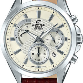 Часы Casio EFV-580L-7AVUEF