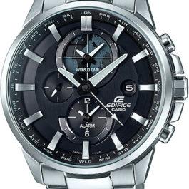 Часы Casio ETD-310D-1A