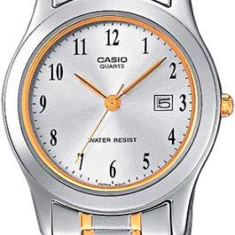 Часы Casio LTP-1264PG-7B