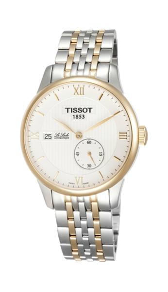 Часы Tissot T006.428.22 03800