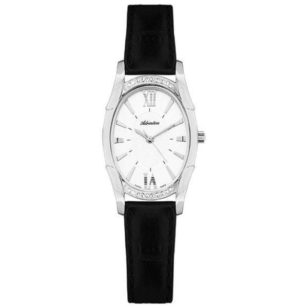 Часы Adriatica 3637.5263QZ