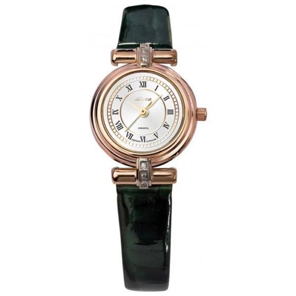 Часы Ника 0006.2.1.31