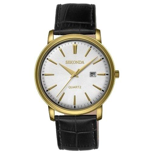 Часы Sekonda GM10/4736Wk