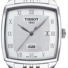 Часы Tissot T006.707.11 033.00