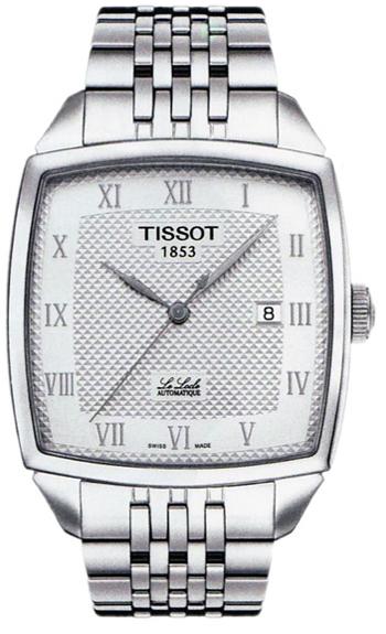 Часы Tissot  T00.6.407.11.03300