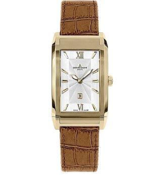 Часы Jacques Lemans G-182E