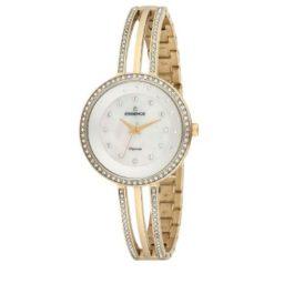Часы Essence D960.120