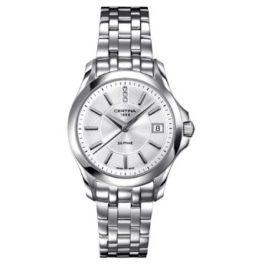 Часы CERTINA C004.210.11.036.00