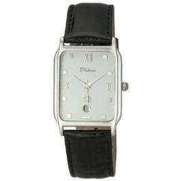 Часы Platinor 50800