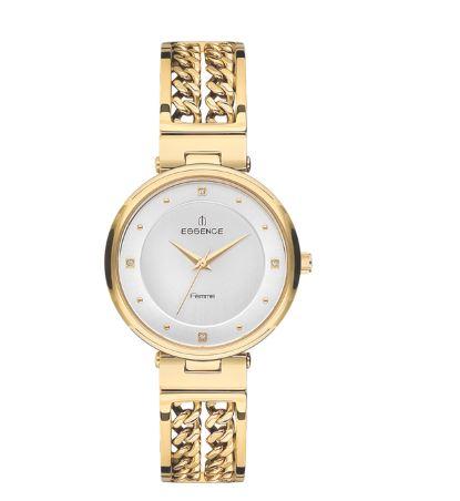 Часы Essence D1071.130