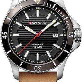 Часы Wenger 01.0641.125