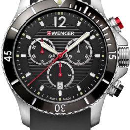Часы Wenger 01.0643.108