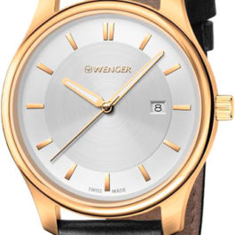 Часы Wenger 01.1421.101