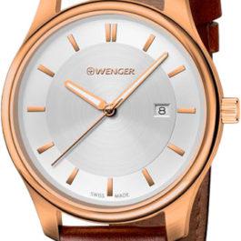 Часы Wenger 01.1421.102