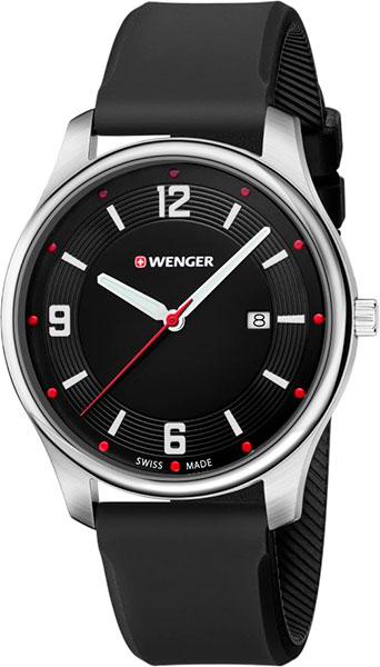 Часы Wenger 01.1441.109
