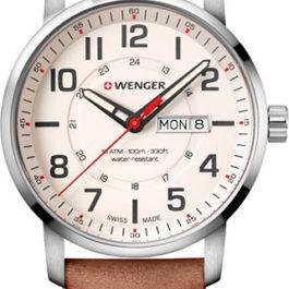 Часы Wenger 01.1541.103