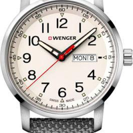 Часы Wenger 01.1541.106