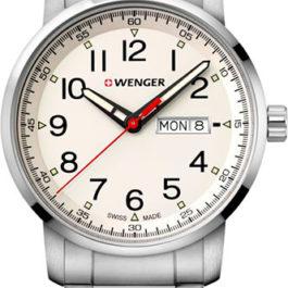 Часы Wenger 01.1541.108