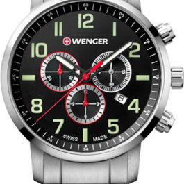 Часы Wenger 01.1543.102
