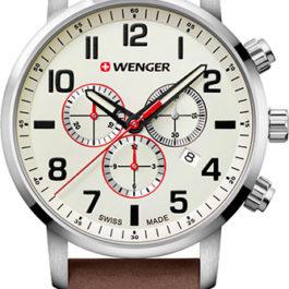 Часы Wenger 01.1543.105