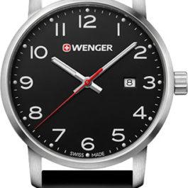 Часы Wenger 01.1641.101