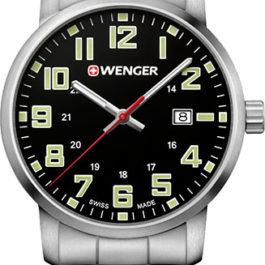 Часы Wenger 01.1641.111