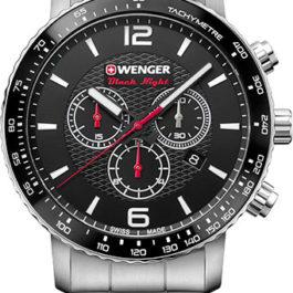 Часы Wenger 01.1843.103