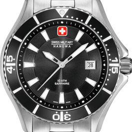 Часы Swiss Military 06-5296.04.007
