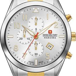 Часы Swiss Military 06-5316.55.001