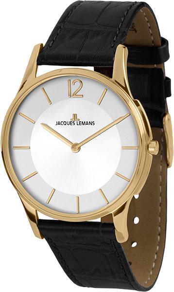 Часы Jacques Lemans 1-1944D