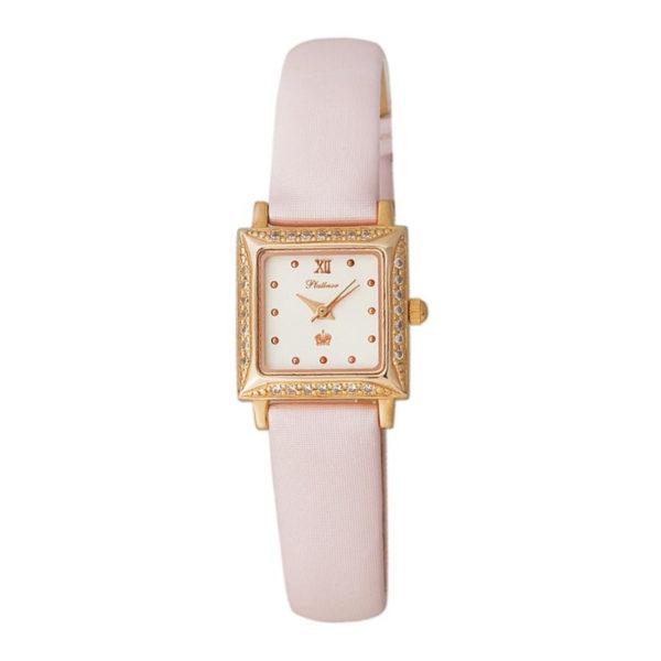 Часы Platinor 90256