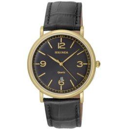 Часы Sekonda 348/2KB