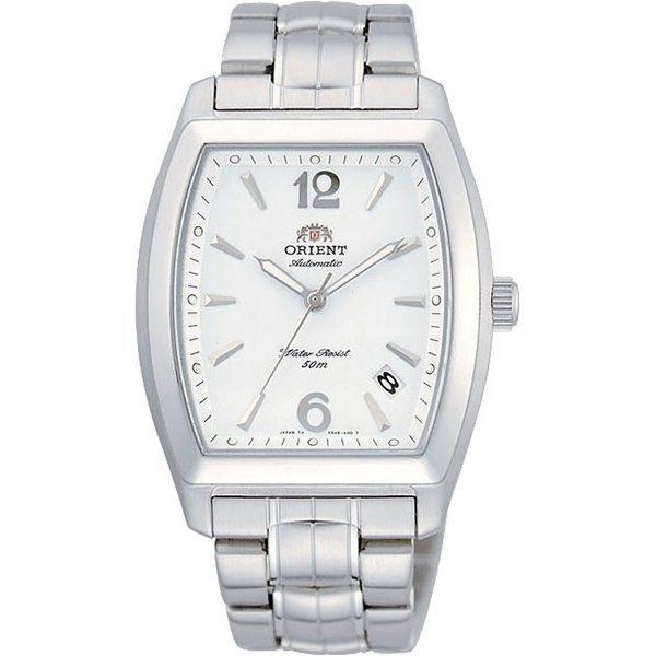 Часы Orient FERAE002W0
