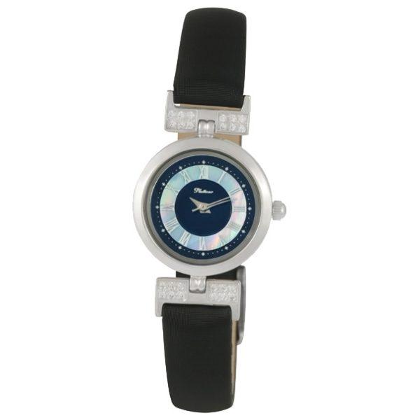 Часы Platinor 98206