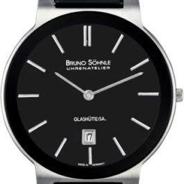 Часы Bruno Sohnle 17-73101-742MB