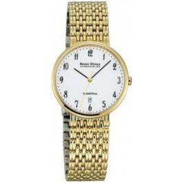 Часы Bruno Sohnle 17-33024-922MB