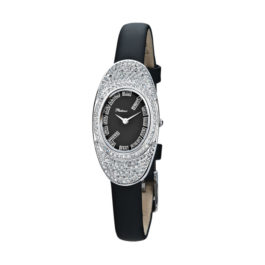 Часы Platinor 92706.527