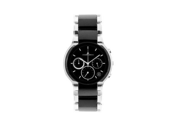 Часы Jacques Lemans 1580A